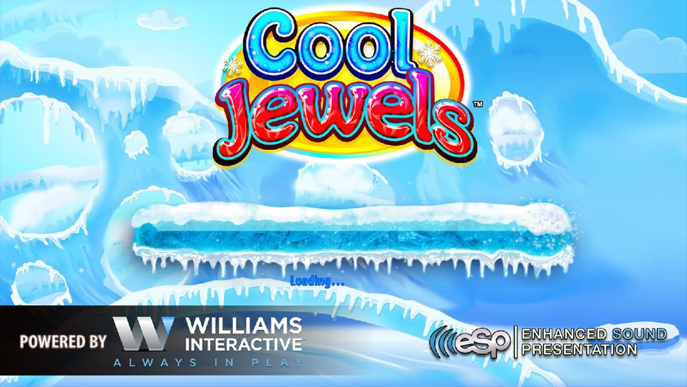 Cool Jewels Video Slot Review